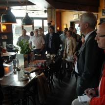 Burgemeester_Noordanus_en_raadsleden_bezoeken_TGC_Spoorlaan_Tilburg_foto_db_04072011_01_0369