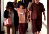 'Koning Willem-Alexander kan mijn broer uit een Thaise cel krijgen'