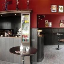 TGC_Den_Bosch_Emmaplein-panorama_foto_TGC