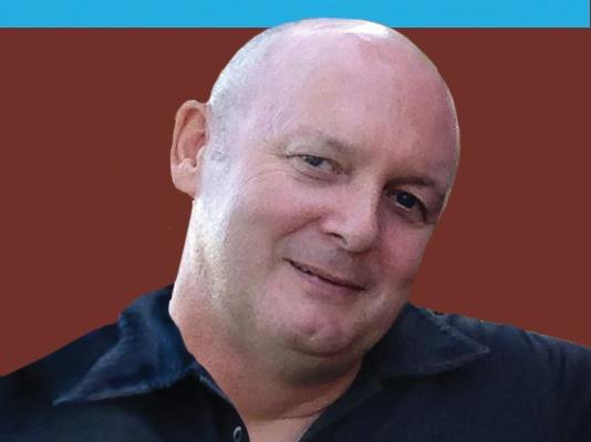 Advocaat van Johan van Laarhoven gefrustreerd: OM heeft haar huiswerk niet goed gedaan