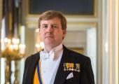 Johan vraagt Koning Willem-Alexander wederom om hulp