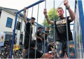 """Dossier Johan van Laarhoven – """"Een gruwelijke uitwas van het hypocriete gedoogbeleid"""""""