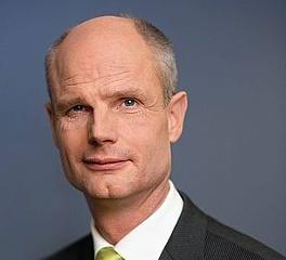 Minister Blok ontkent tegenwerken ombudsman in onderzoek Van Laarhoven